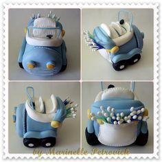 Peça utilitária para decoração quarto de bebê.  Contato: e-mail marinellep@gmail.com