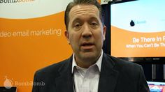 Thank you to Jay Macklin of RE/MAX Platinum Living in Scottsdale, Arizona  |  BombBomb Video Email Marketing Software: www.BombBomb.com