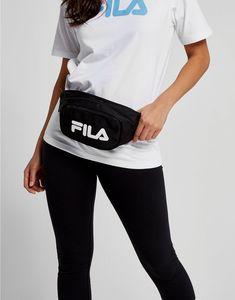 7543e75d00 44 รูปภาพที่ยอดเยี่ยมที่สุดในบอร์ด Fila | Fila outfit Fanny Pack และ ...