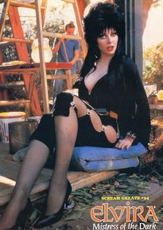 Danielle cushman nude photos