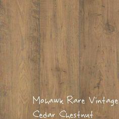 Cottage Villa Laminate Honeytone Oak Laminate Flooring