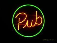 Bilitis pub