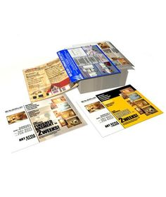 Let us help you out with your search, our printing company can give you just that. Visit: http://www.silverimagelondon.co.uk