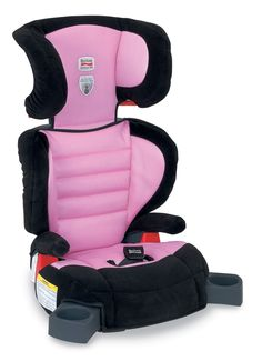 Born 2 impress: Born 2 Impress Holiday Gift Guide- Britax PARKWAY SG Car Seat Review and Giveaway