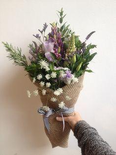 Petalon Flowers