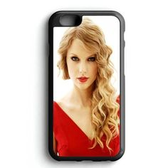 Taylor Swift (12) iPhone 7 Case