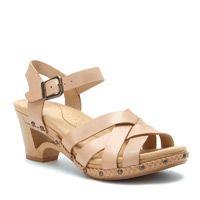 dansko sandal