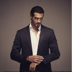 """""""The world is full of guy's, be a man. Beautiful Men Faces, Gorgeous Men, Dusan Susnjar, A Day In Life, Gentleman Style, Good Looking Men, Men Looks, Mannequin, Male Models"""
