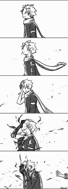 Funny anime fairy tail sad ideas for 2019 Fairy Tail Nalu, Fairy Tale Anime, Fairy Tail Funny, Fairy Tail Love, Fairy Tail Ships, Fairy Tales, Fairy Tail Drawing, Fairy Tail Natsu And Lucy, Sad Anime