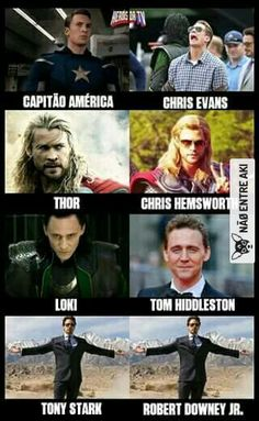 All Of The Avengers: Endgame Behind The Scenes Pictures And Videos Marvel Jokes, Funny Marvel Memes, Avengers Memes, Marvel Dc Comics, Marvel Heroes, Marvel Avengers, Funny Memes, Avengers Actors, Mundo Marvel