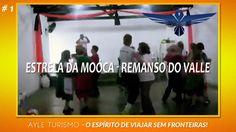 #1 Estrela Da Moóca Remanso Do Valle