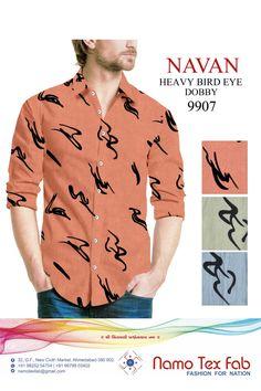 Leave Me Alone Only Speaking My Cat T-shirt Vest Tank Top Men Women Unisex 1904