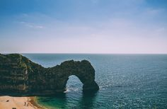 Ocean View - Ocean View