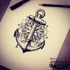 TATTOOS DE GRAN CALIDAD Tenemos los mejores tattoos y #tatuajes en nuestra página web www.tatuajes.tattoo entra a ver estas ideas de #tattoo y todas las fotos que tenemos en la web.  Tatuaje flor de Loto #tatuajeFlorDeLoto