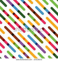 Image result for diagonal pattern