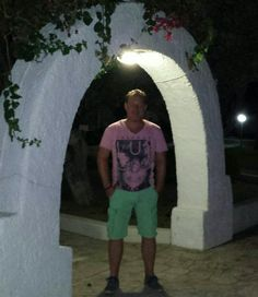 @Kos, Greece