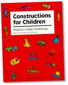 Constructions for Children (22k)