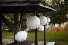 2. Peony Wedding,Outdoors decors / Wesele pachnące piwonią,Dekoracje pleneru,Anioły Przyjęć