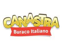 Jogue Canastra
