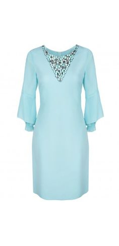 Sukienki wizytowe - Kolekcja wiosenna || Suknie wieczorowe Tunic Tops, Women, Fashion, Moda, Women's, La Mode, Fasion, Fashion Models, Trendy Fashion