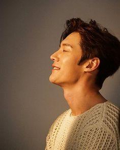 Choi Jin Hyuk, Ji Chang Wook, Korean Music, Music Love, Beautiful Boys, Korean Actors, Kdrama, Man Candy, Kurti