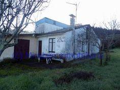 Comprar Fincas rústicas en Pontevedra Provincia | fotocasa
