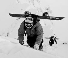 OutdoorMaster OTG Ski Goggles - Over Glasses Ski/Snowboard Goggles for Men, Women & Youth - UV Protection Snowboarding Gear, Ski And Snowboard, Snowboarding Mountains, Snowboarding Photography, Soul Surfer, Sport Socks, Ski Socks, Snow Skiing, Alpine Skiing