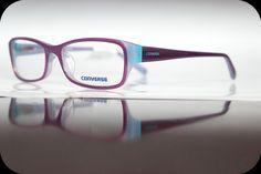 glasses, anteojos, gafas, lentes monturas, moda