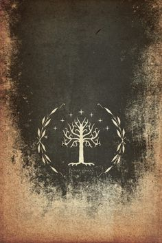 the lord of the rings wallpaper iphone - Buscar con Google