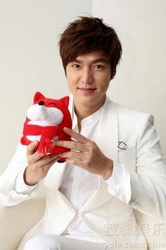 i want that fat fox soo sute! Lee Min Ho, Korean Celebrities, Korean Actors, Drama Words, Sexy Asian Men, Boys Over Flowers, Kdrama Actors, Korean Artist, Minho