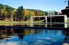 Tadao Ando, architecte