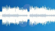 Starlight (8-Bit Master System, Atari, Gamegear, Sonic Style) Royalty Free Music Track - 56457550