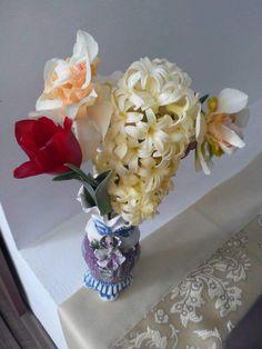 #flowersfrommygarden2