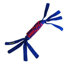 KONG Tugga Wubba Dog Toy, Large (Colors vary) KONG http://www.amazon.com/dp/B003LSU0SA/ref=cm_sw_r_pi_dp_94X3tb1M7S6KWG9J