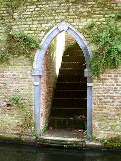 's-Hertogenbosch, North Brabant, Netherlands