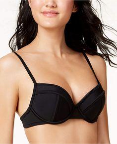 e5c2f66f2677b Pin de Womanity Boutique en Bikini Top Womanity Hula Honey