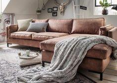 Decor, Bachelor Bedroom, Small Bedroom Decor, Country Decor, Home Decor, Primitive Decorating Country, Room Decor Bedroom, Brown Sofa, Living Room Designs