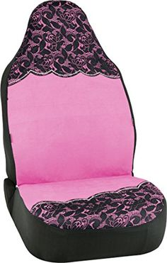 Bell Automotive 22-1-56750-9 Floral Lace Pink Universal Bucket Seat Cover Bell Automotive http://www.amazon.com/dp/B00TY78DKY/ref=cm_sw_r_pi_dp_NcqKvb1JB1ZJT