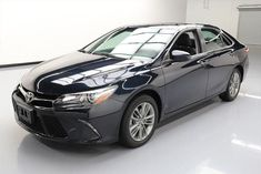 2018 Toyota Camry Colors Release Date Redesign Price – A new