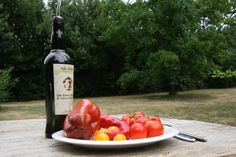 Agriturismo Villa Stabbia, Tuscany. Our gourmet premium quality unblended extra virgin olive oil is certified organic and has consistently a natural acidity below 0.3% http://www.organicholidays.com/at/3088.htm