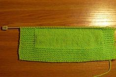 Şiş Örgü Bolero Yelek Yapımı - Mimuu.com Baby Knitting Patterns, Crochet Patterns, Tree Branches, Dress Patterns, Bandana, Art Pieces, Projects To Try, Bedroom, Crochet Ideas