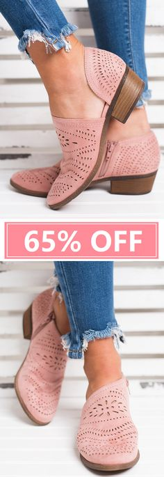 53 Best shoes images in 2019 | Shoes, Shoe boots, Me too shoes