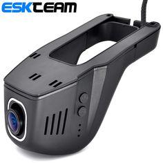 Car-DVR-Camera-Video-Recorder-Universal-Hidden-DVRs-Dashcam-Novatek-96658-Wireless-WiFi-APP-Manipulation-Full/32714544509.html ** Nazhmite na izobrazheniye dlya polucheniya dopolnitel'noy informatsii.