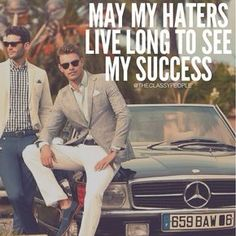 #TheClassyPeople  Tag Your Friends