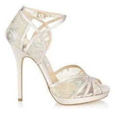 Jimmy Choo - FAYME Sandals 2014, Designer Clutch, Elegant Bride, Jimmy Choo Shoes, Bride Shoes, Bridal Boutique, Clutch Purse, Bridal Accessories, Bridal Collection