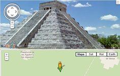Ciudadanos en Red :: Metrópoli 2025, tarjeta de circulacion con chip | la ciudad de mexico | noticias en el df | pago de tenencia DF