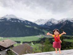 Freundlich, Mountains, Nature, Travel, Destinations, World, Viajes, Nice Asses, Naturaleza