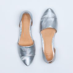 Dating Vintage lumi kengät