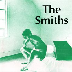 William It Was Really Nothing by The Smiths