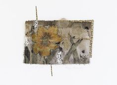 June's gifts by Greek Mythos on Etsy